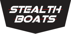 Stealth Boats